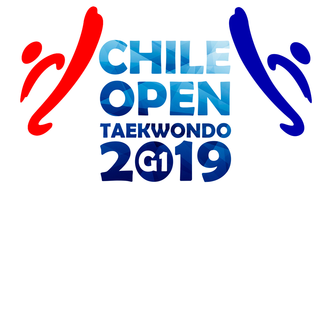 2019 Chile Open G1